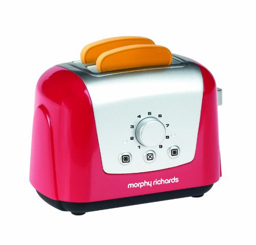 Casdon Morphy Richards Tostapane