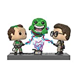 Funko Cazafantasmas Pop Movies Banquet Room, Multicolor (39504) [Edizione: Spagna]