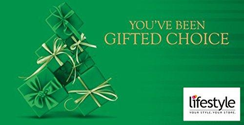 Amazon.com gift card design