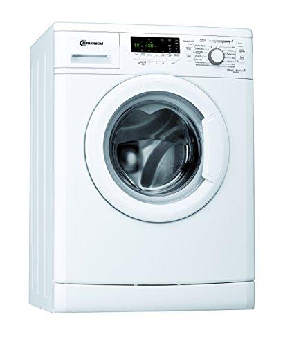 frontlader waschmaschine test oder vergleich 2018 top 50 produkte. Black Bedroom Furniture Sets. Home Design Ideas