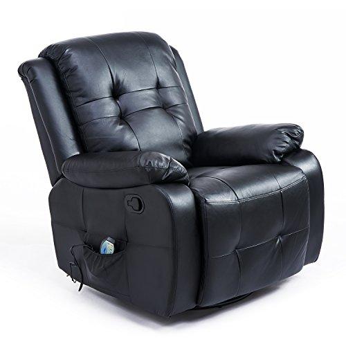 fernsehsessel test oder vergleich 2017 top 50 produkte. Black Bedroom Furniture Sets. Home Design Ideas