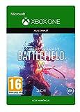 Battlefield V - Deluxe Edition   Xbox One - Code jeu à télécharger