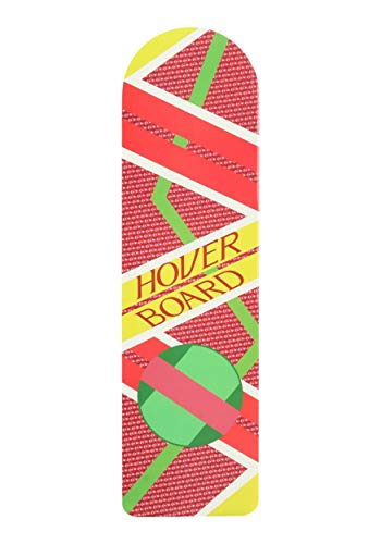 BTTF Hoverboard Prop Standard