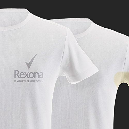 Rexona-Desodorante-en-barra-de-cobalto-hombre-pack-de-6-6-x-50-ml