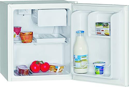 Trisa Mini Kühlschrank : Mini kuehlschrank vergleich 2018: top 10 produkte im vergleich