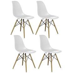 Charles-Ray-inspiriert-Eiffelturm-Retro-Design-Wood-Style-Stuhl-fr-Bro-Lounge-Kche--wei-4