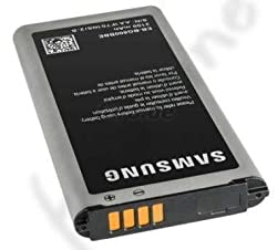 Kaufen Samsung Li-Ion-Akku BG800BBE für G800F Galaxy S5 mini