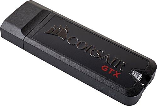Corsair Flash Voyager GTX 1 To USB 3.1 Premium