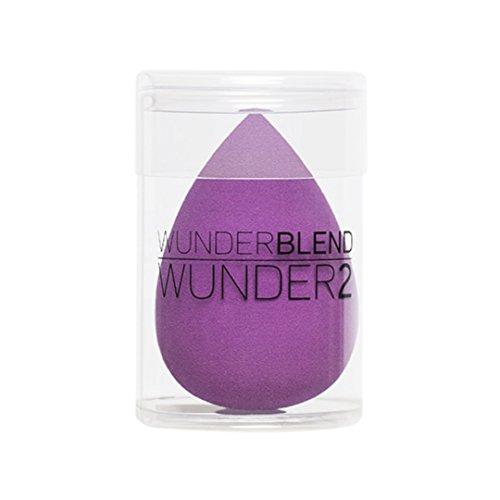 WUNDER2 WunderBlend Professional Complexion Sponge - Make-up-Schwamm