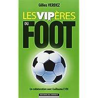 Les VIPères du foot
