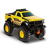 Tonka - Voiture 4x4 92013