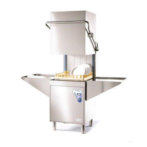 Lavapiatti lavastoviglie capot professionale ristorante RS3367