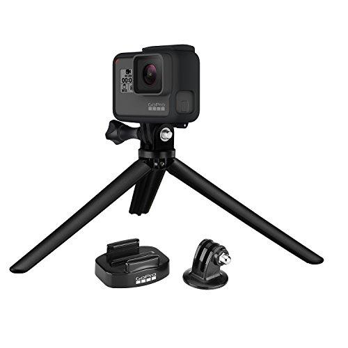 GoPro Mini Treppiede, Nero