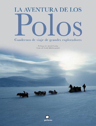 La aventura de los polos (Ilustrados) 2