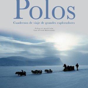 La aventura de los polos (Ilustrados) 11