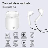 Auriculares-Bluetooth-inalmbricos-Micrfono-incorporado-Auriculares-con-reduccin-de-ruido-de-movimiento-estreo-con-mini-caja-de-carga-para-iOS-Android-Samsung-y-otros-dispositivos-Bluetooth