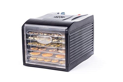 Hendi professional food service equipment 229002 Essiccatoio Kitchen Line