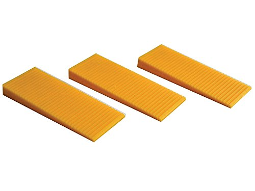Roughneck ROU36040 Gap Spacers – giallo