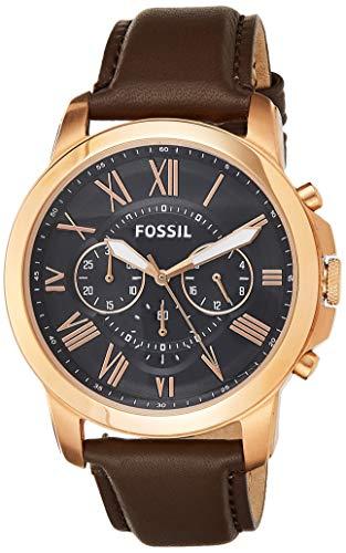 FOSSIL - Grant Orologio