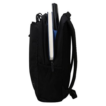 DELL 15 Essential Backpack 5