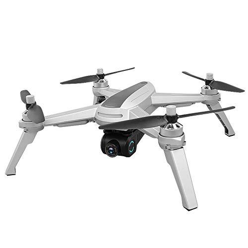 Bolange 1080P con velivoli a quattro assi con telecamera grandangolare 2.4G 4G 5G WIFI drone...