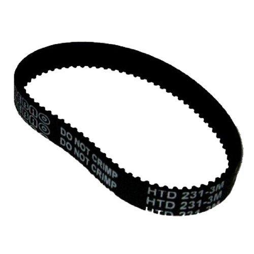 BLACK & DECKER CINGHIA DECESPUGLIATORE TAGLIABORDI GL701 GL710 GL720 GL741 GL716