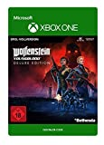 Wolfenstein: Youngblood Deluxe Edition  | Xbox One - Download Code