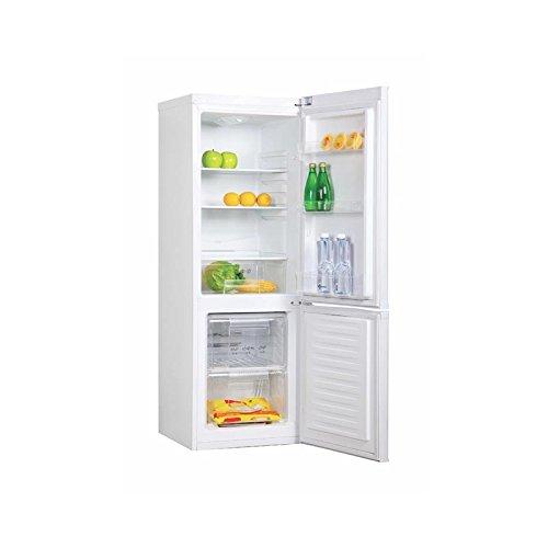 Candy CMFM 5142W frigorifero con congelatore Libera installazione Bianco 161 L A+