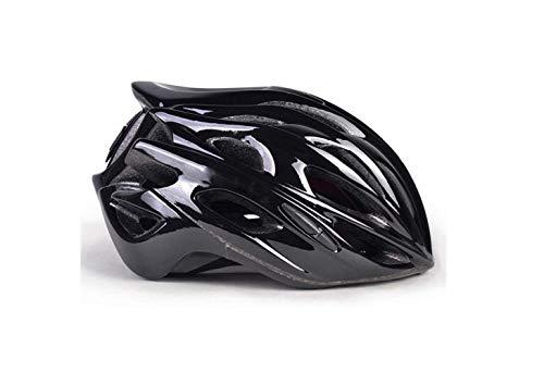 Casco da Mountain Bike Casco da Ciclismo da Donna Casco da Bici da Strada Casco da Mountain Bike...
