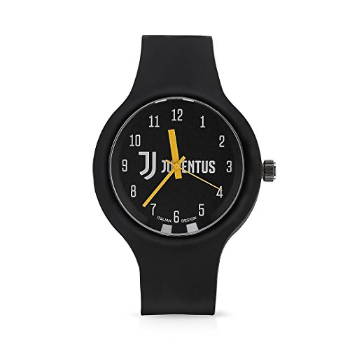 FC JUVENTUS OROLOGIO DA POLSO LOWELL ONE UNISEX GRAPHIC 37mm