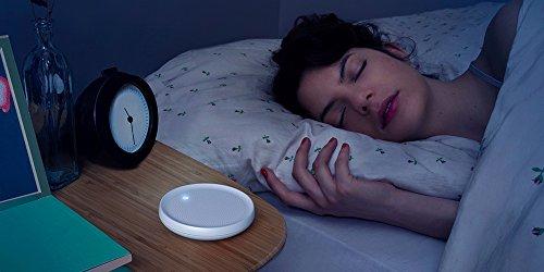 Dodow Déjà plus de 150.000 utilisateurs s'endorment plus vite ! (Version2) 6