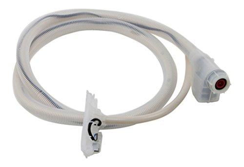 DREHFLEX-Tubo Aquastop/tubo di drenaggio Aquastop / tubo flessibile di sicurezza per lavastoviglie...
