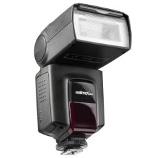 Walimex Pro Speedlite manual II - Flash