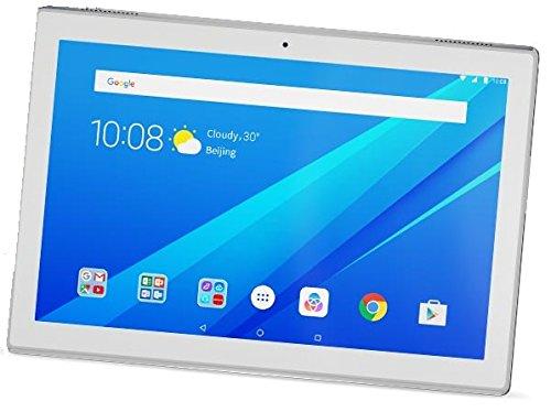 de LenovoPlataforma:AndroidCómpralo nuevo: EUR 129,004 de 2ª mano y nuevodesdeEUR 129,00