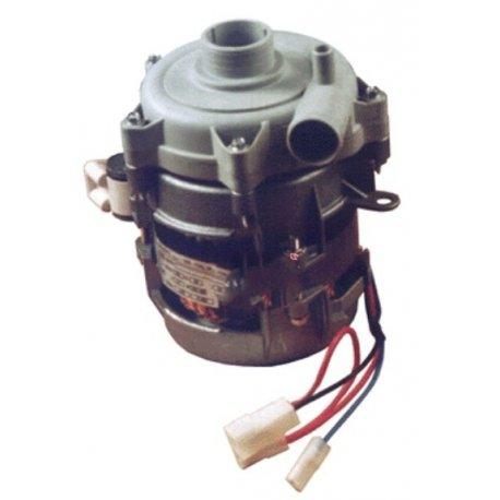 Motore lavastoviglie Smeg Whirlpool Indesit 45cm 695210166