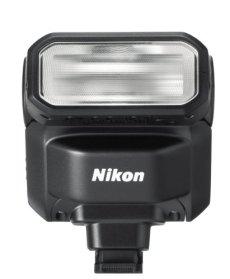 Speedlight - Lámpara de techo, color negro