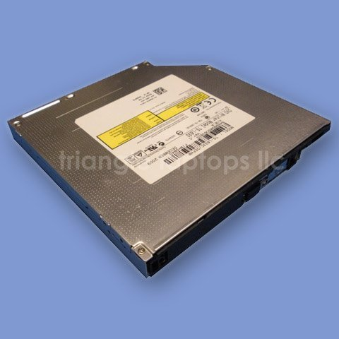8x DVD+/-RW DL Notebook SATA Burner Drive for Dell Inspiron 15 Inspiron 1427 1440 1545