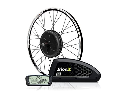 bionx-P-250-DX-E-Bike-E-Bike-Pedelec-Vlo-lectrique-26-Kit-Kit-de-conversion