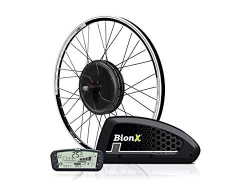 bionx-P-250-DX-E-Bike-E-Bike-Pedelec-Vlo-lectrique-26-Kit-Kit-de-conversion