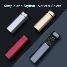 Auriculares-Bluetooth-Arbily-Auriculares-Inalmbricos-Auriculares-Manos-Libres-con-Microfono-y-Cancelacin-de-Ruido-IPX5-a-Prueba-de-Agua-para-iOS-Samsung-Sony-con-Caja-de-Carga-Crepsculo