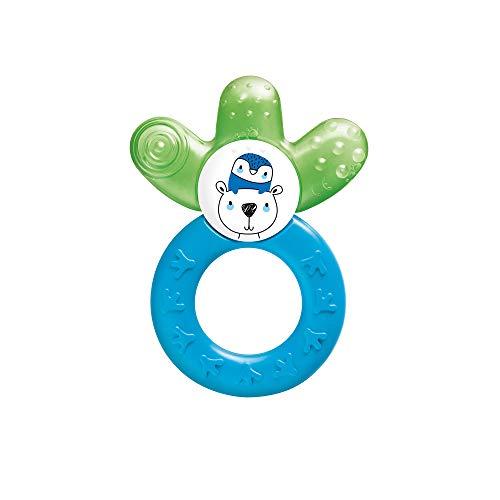 MAM 816611 - Cooler, Dentaruolo rinfrescante, bambino