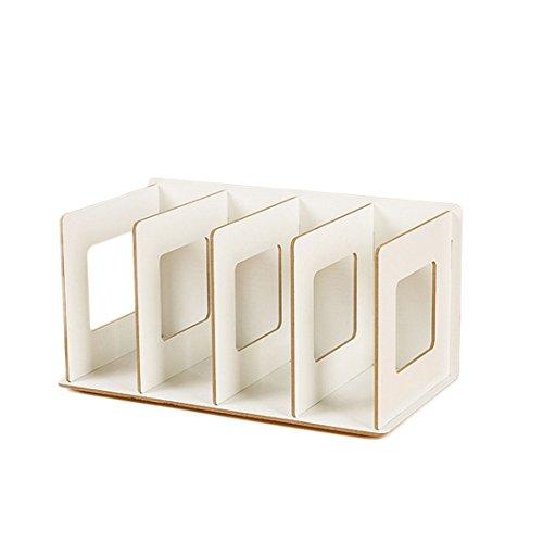 cd dvd staender test oder vergleich 2018 top 50 produkte. Black Bedroom Furniture Sets. Home Design Ideas