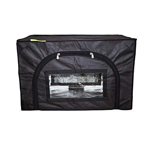 Garden HighPro' Armadio Probox Propagator 80 x 50 x 50 cm,