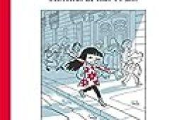 Les Cahiers d'Esther – tome 1 Histoires de mes 10 ans (01)