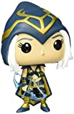 Funko- League of Legends Ashe l'Arciere dei Ghiacci, 10307