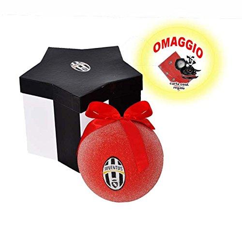 Addobbi Natalizi Juventus.Il Miglior Albero Di Natale Juventus Scopri La Lista E Le Recensioni Presepe Info