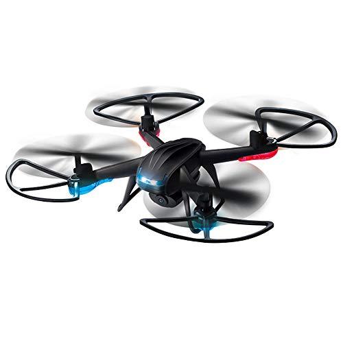 YAMEIJIA 007-3 Resistenza al Volo Aereo Drone Nuovo Aereo a Quattro Assi a 360 Gradi di Tumbling...