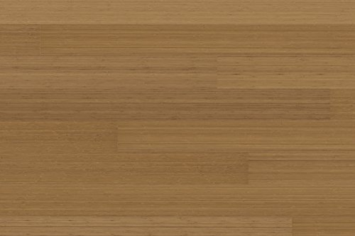 Woodstore Handelsgesellschaft PATESC1316221.10642 - Parquet in bambù, 13 x 162 x 2190 mm, colore:...