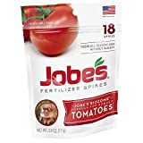 Jobes Tomato Fertiliser Spikes/Tomato Fertilizer Spikes