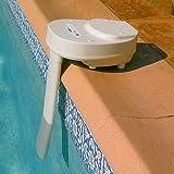 Lll top 10 meilleur alarmes de piscine pas cher for Alarme piscine sensor premium
